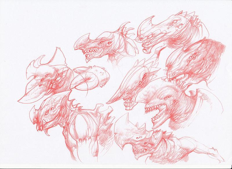 Kaiju_01w